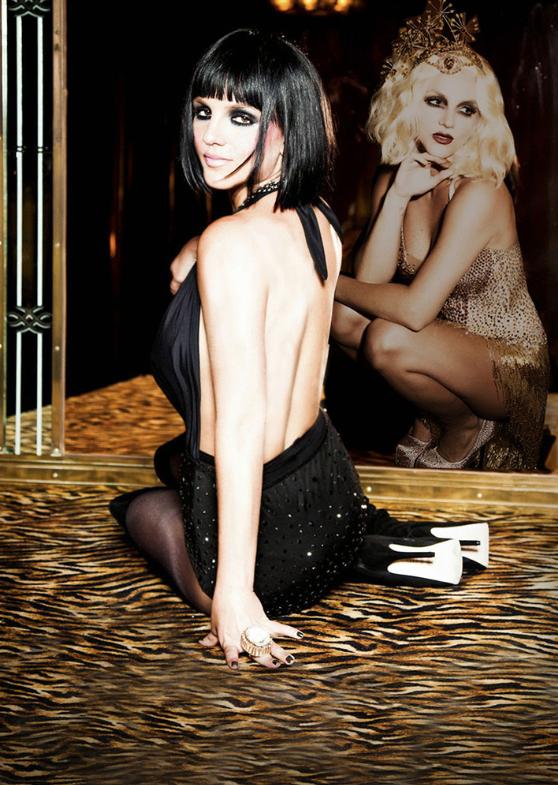Britney-Twist-5-single2.png