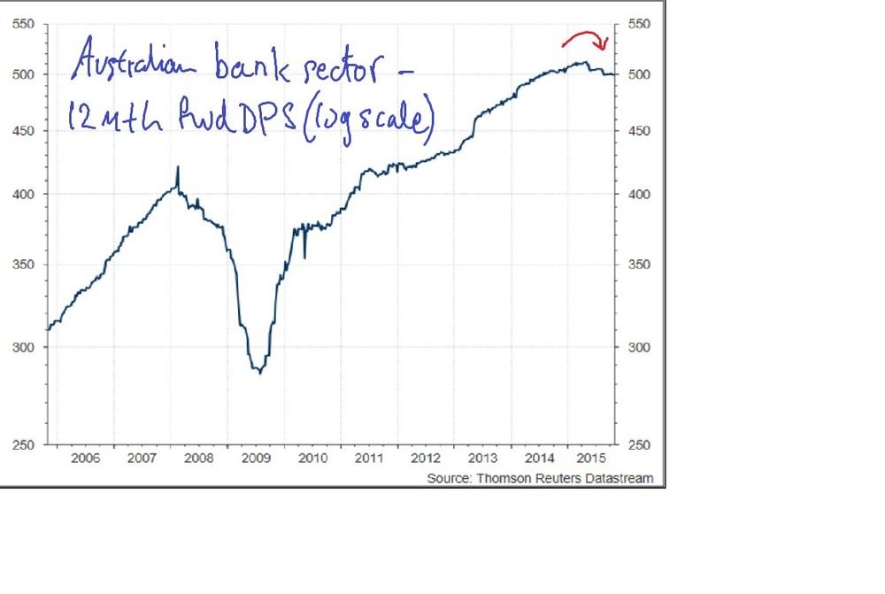 WI-20151101-BanksDPS.jpg