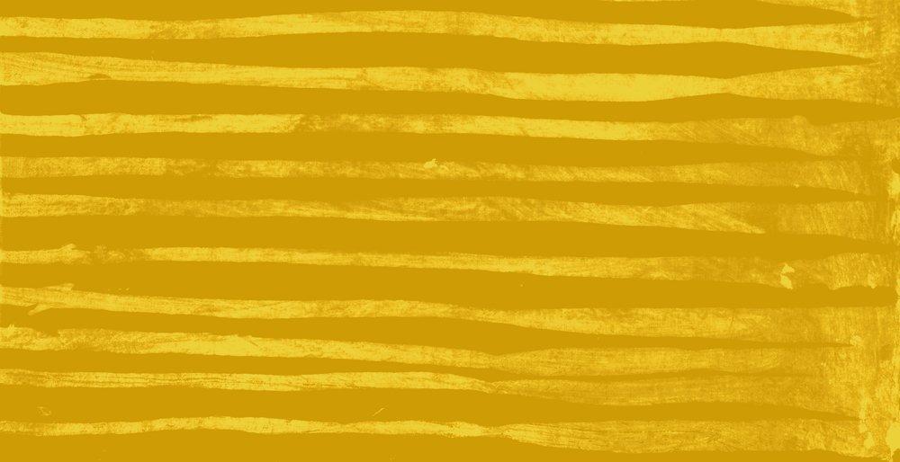 50410-25 Sunspot.jpg