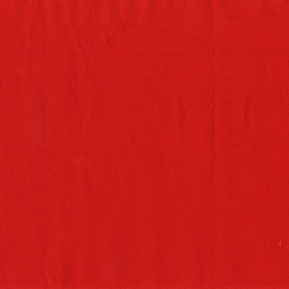 37098-82 Just Red.jpg