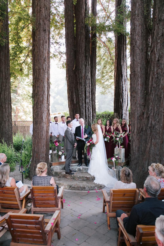 H99A0407.jpgfelton-guild-felton-california-wedding-photography