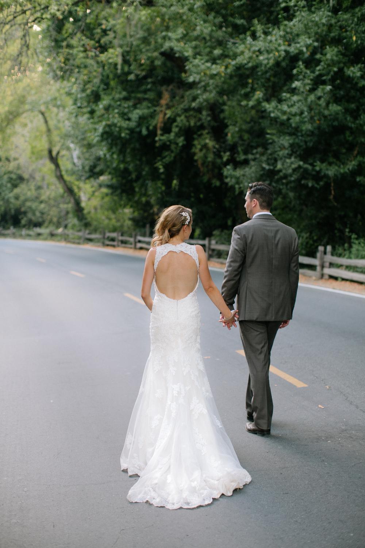 felton-guild-felton-california-wedding-photography