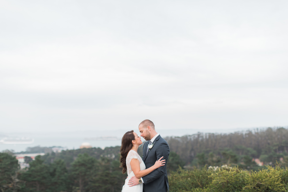 inspiration-point-san-francisco-california-wedding-photography