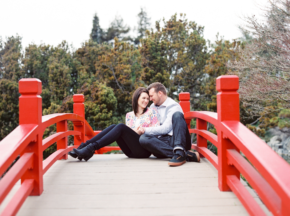 san-jose-japanese-friendship-garden-engagement-photography