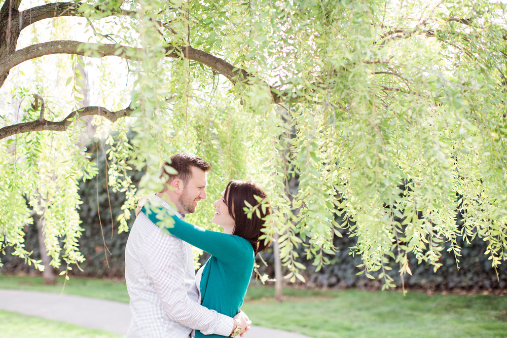 japanese-friendship-garden-san-jose-california-engagement-photography