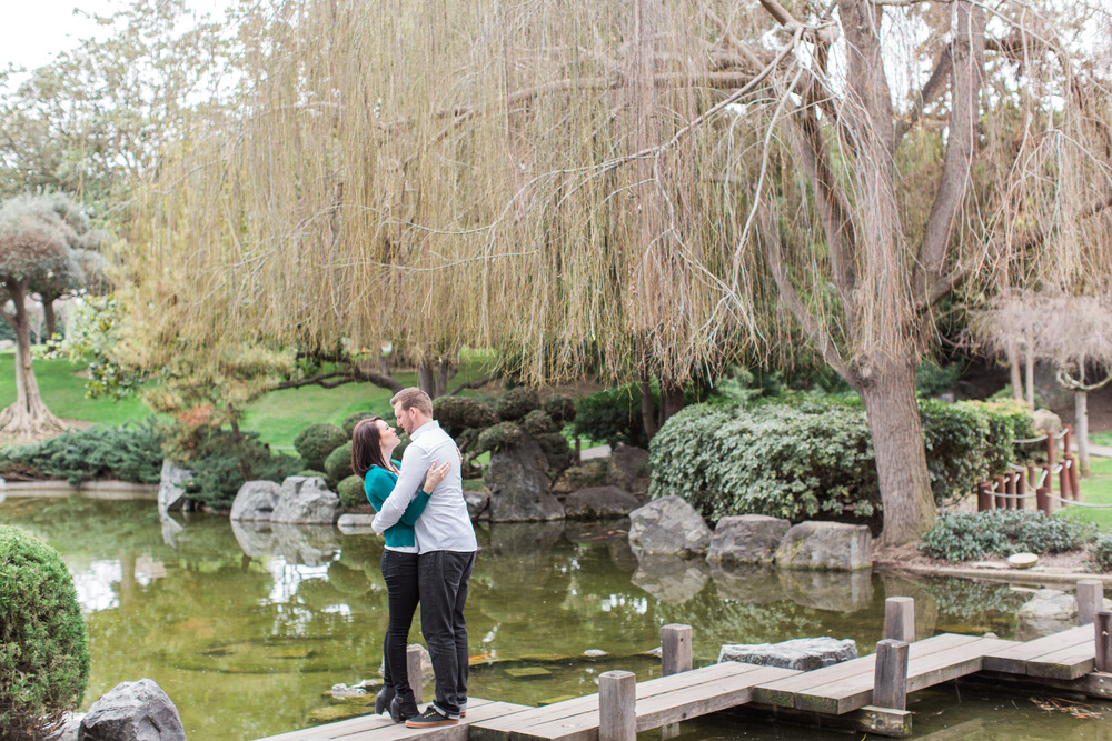 san-jose-japanese-friendship-garden-engagement-photography