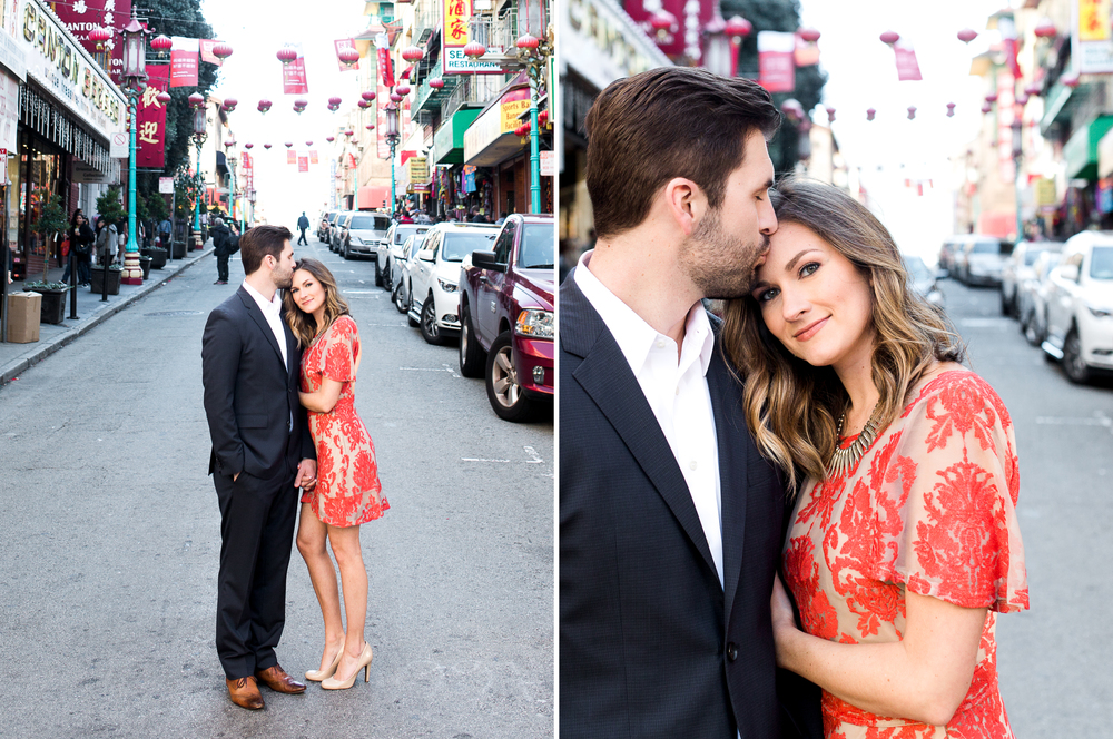 china-town-san-francisco-engagement-photography
