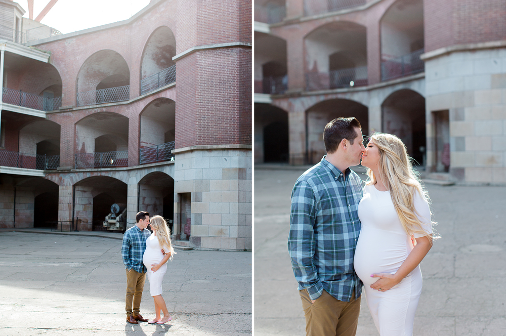 fort-point-san-francisco-maternity-photography.jpg