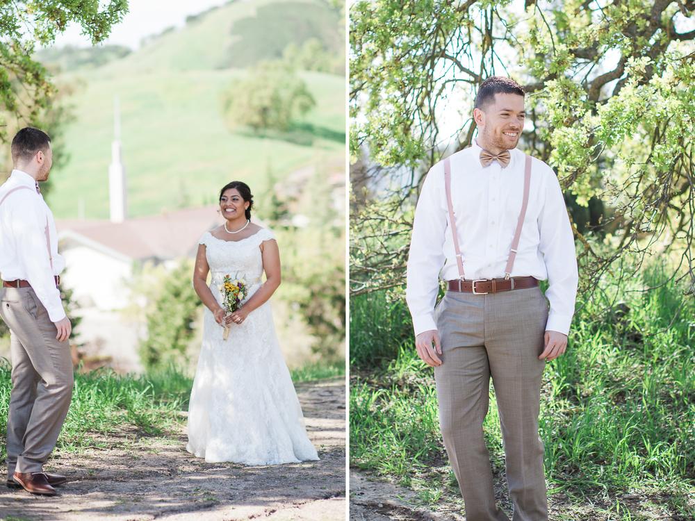 oak-hill-park-danville-wedding-photography