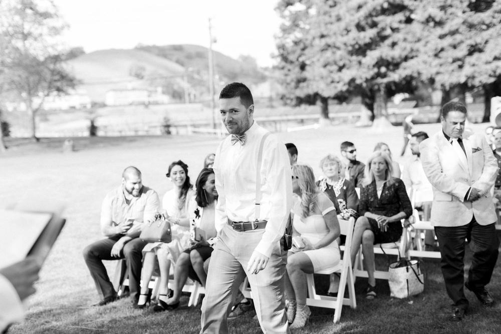 Oak_Hill_Park_Danville_Wedding-60.jpg