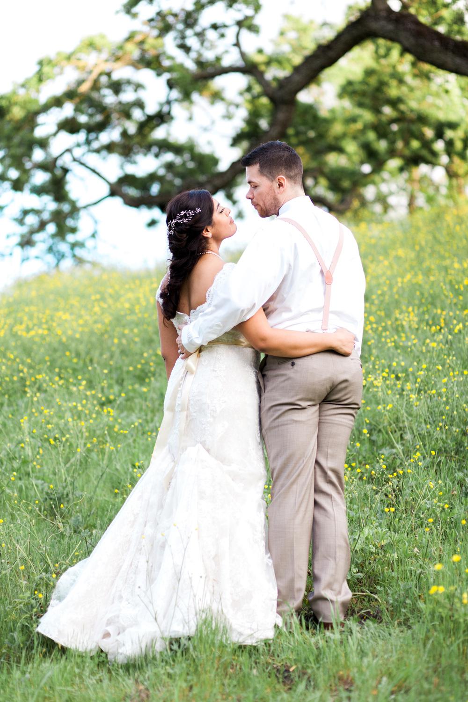 oak-hill-park-danville-wedding-photography.jpg