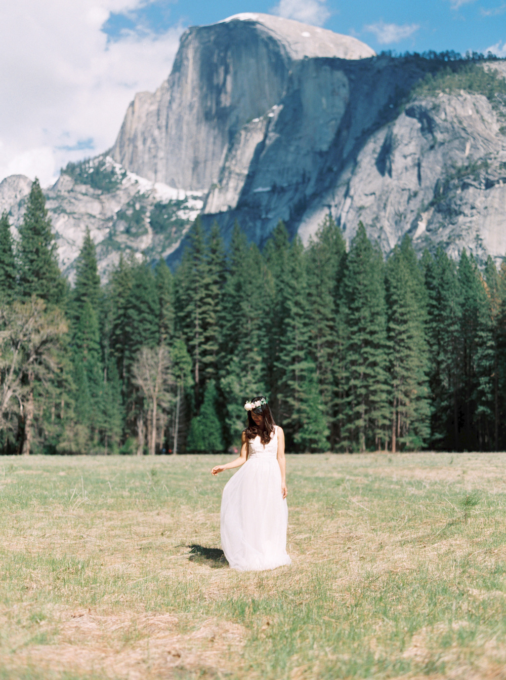 Yosemite-national-park-wedding-photographer.jpg