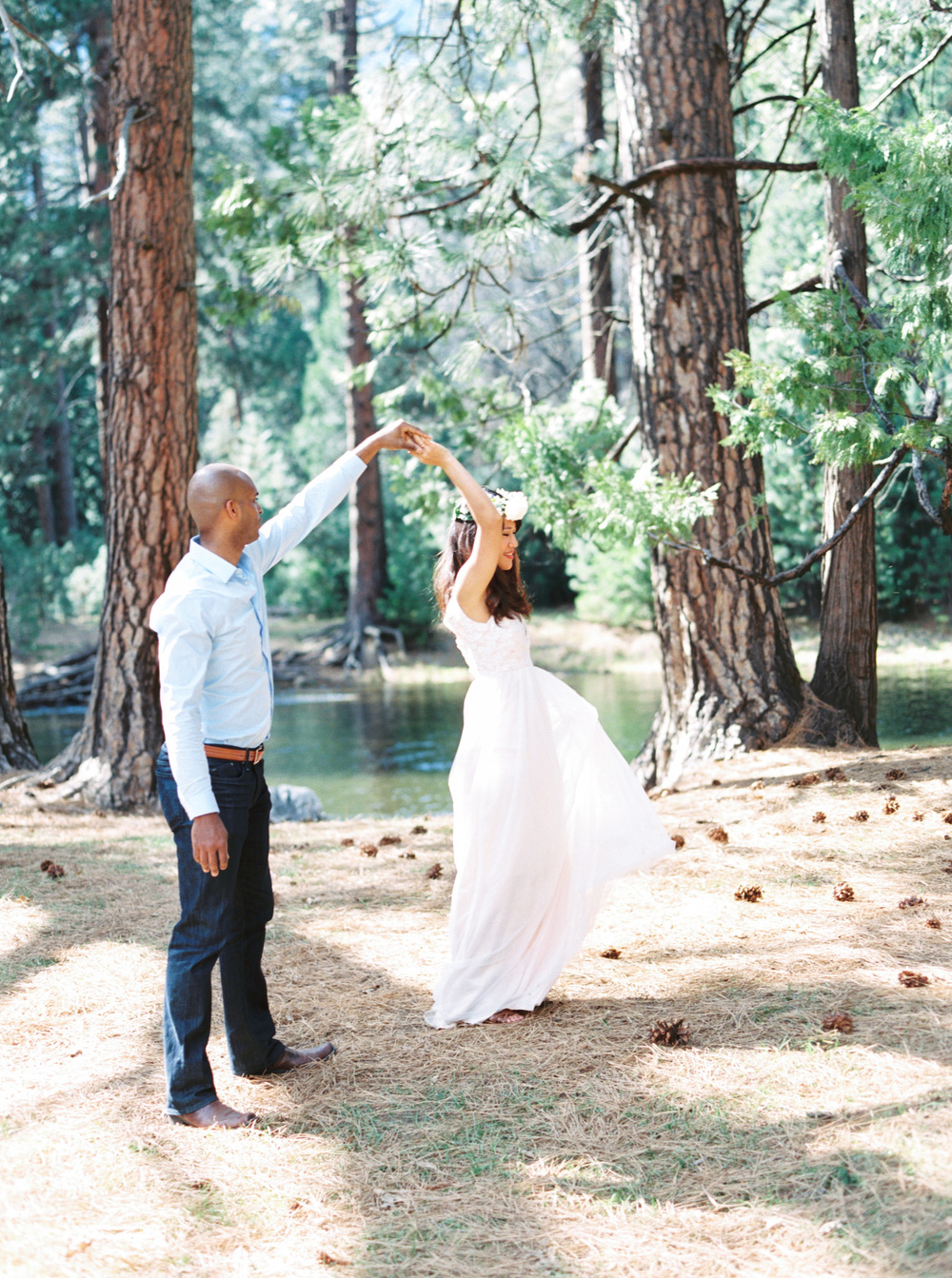 Yosemite-national-park-wedding-photography-film.jpg
