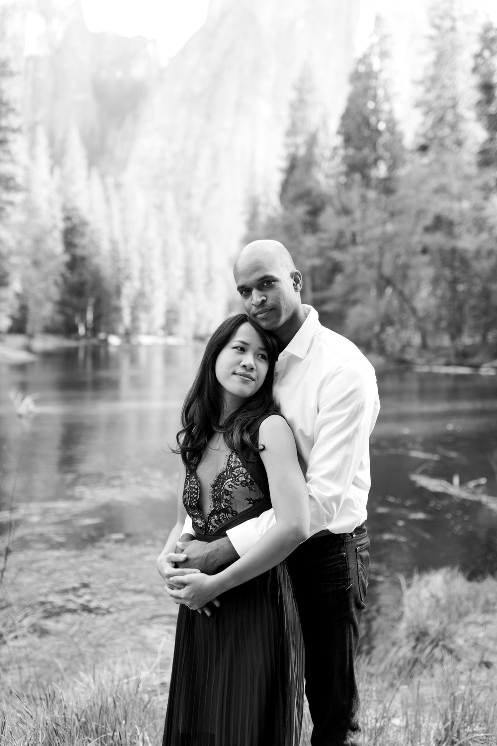yosemite-california-wedding-photography.jpg