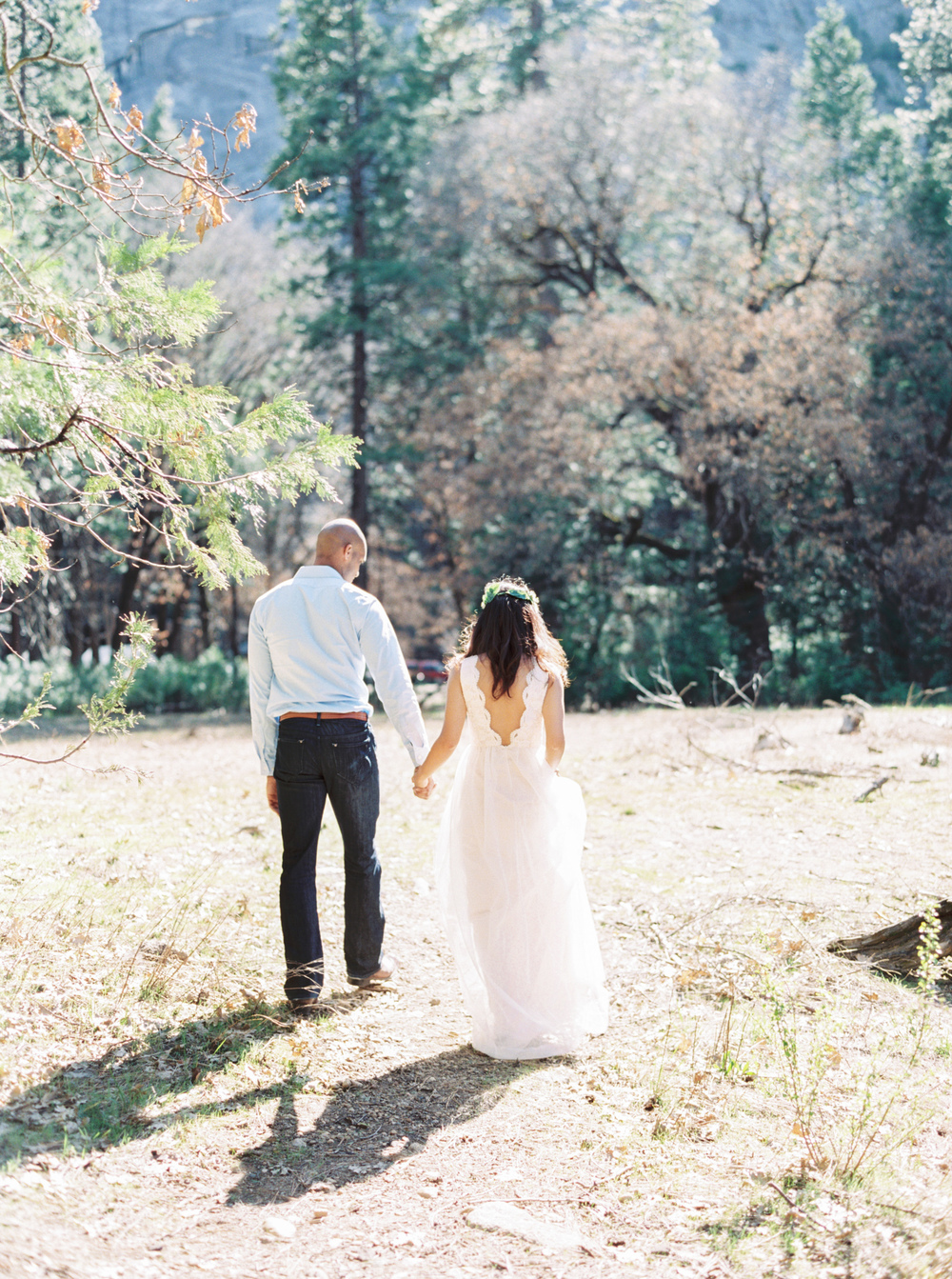 Yosemite-national-park-wedding-photographer-film