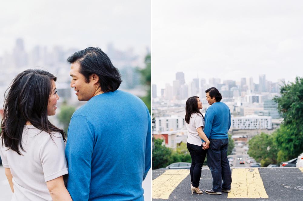 potrero-hill-san-francisco-engagement-photography