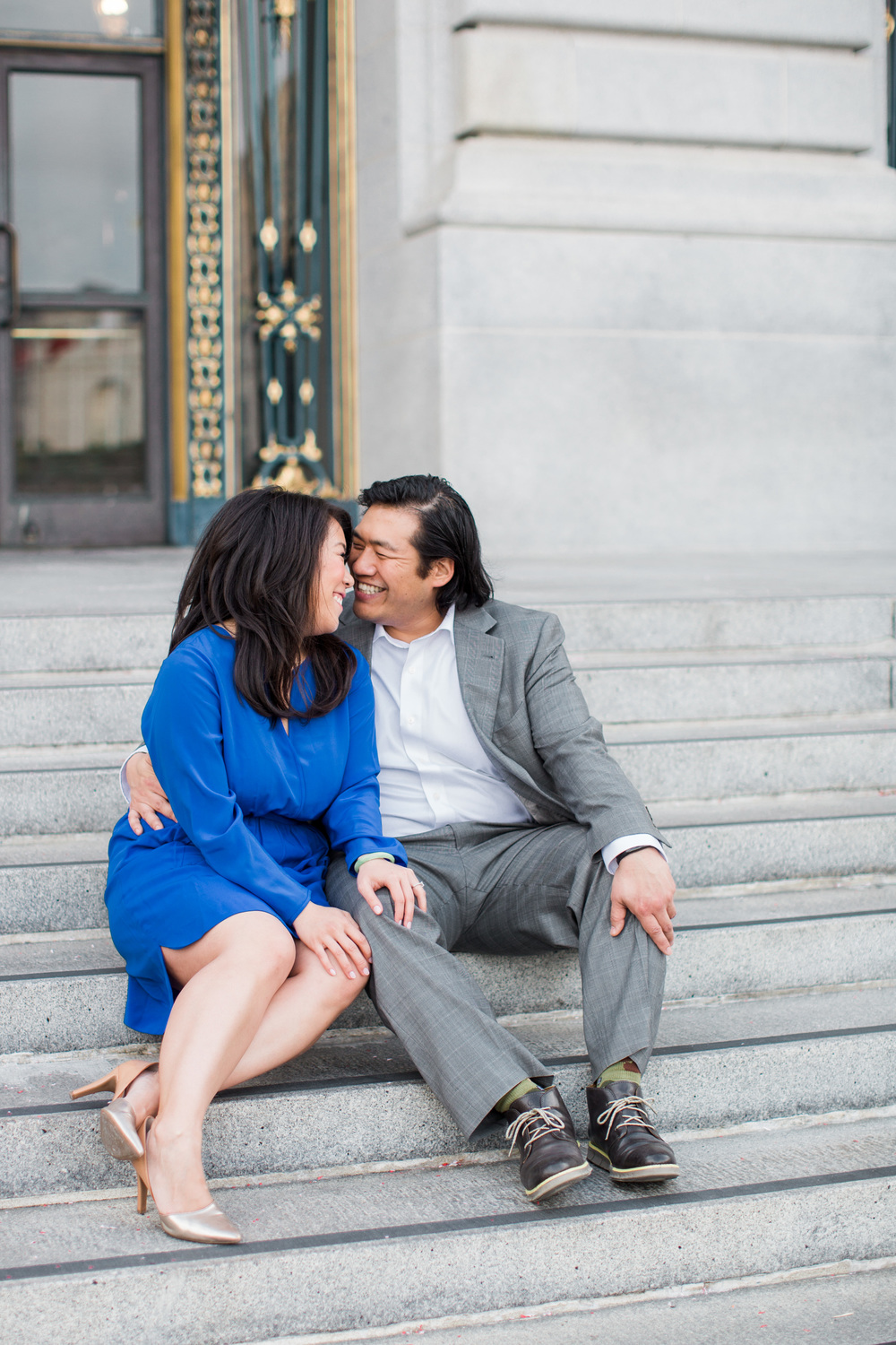 san-francisco-city-hall-engagement-photography.jpg