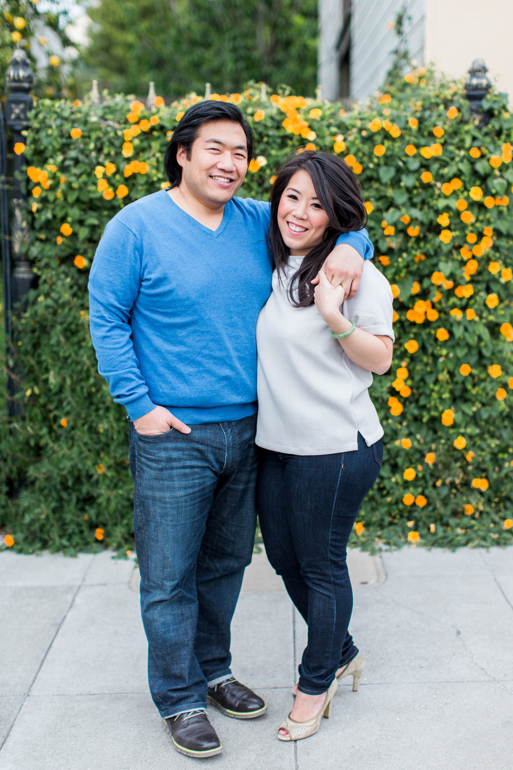 potrero-hill-san-francisco-engagement-photography