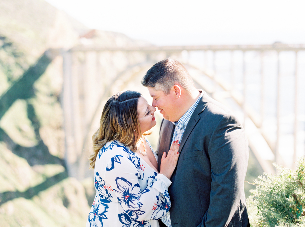 Bixby-Bridge-Bis-Sur-Engagement-photography.jpg