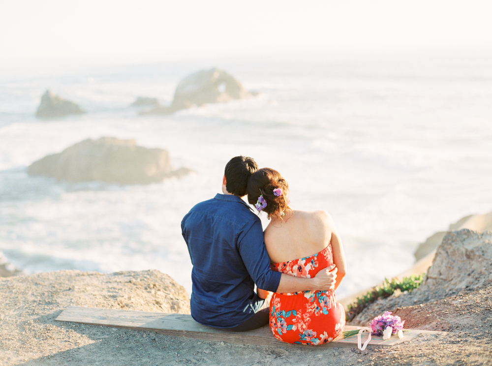 Sutro-Baths-San-Francisco_Engagement-Photography-5.jpg