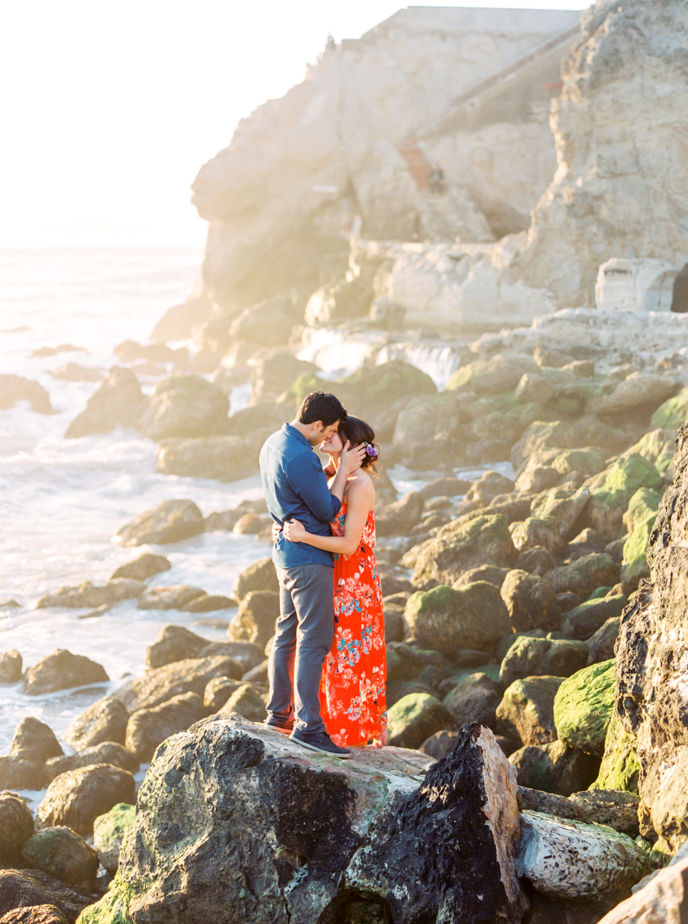 Sutro-Baths-San-Francisco_Engagement-Photography-8.jpg