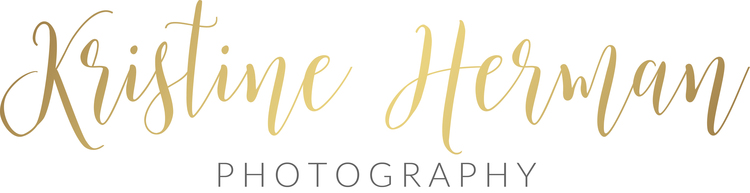 San Francisco Bay Area, Napa Valley and Destination Fine Art Wedding Photographer | Kristine Herman