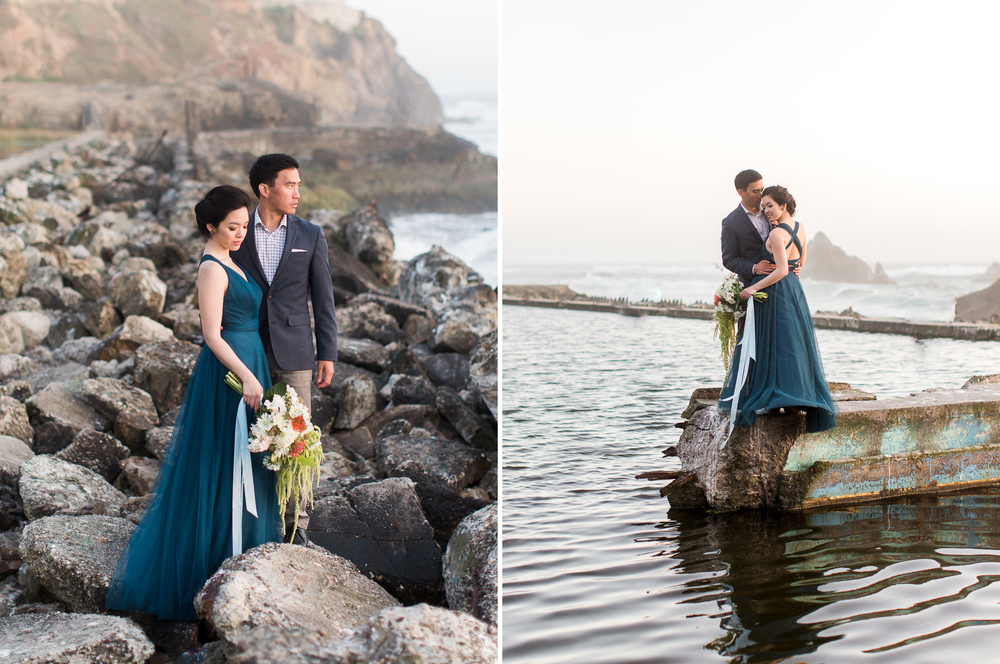 sutro-baths-engagement-photography.jpg