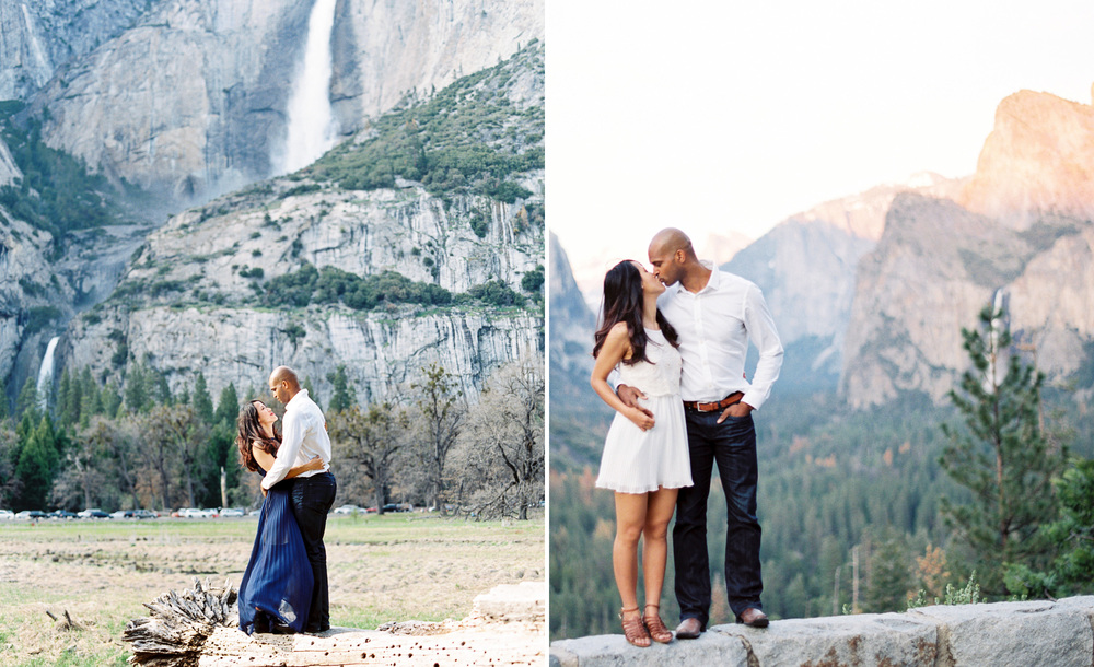 yosemite-national-park-film-wedding-photographer.jpg