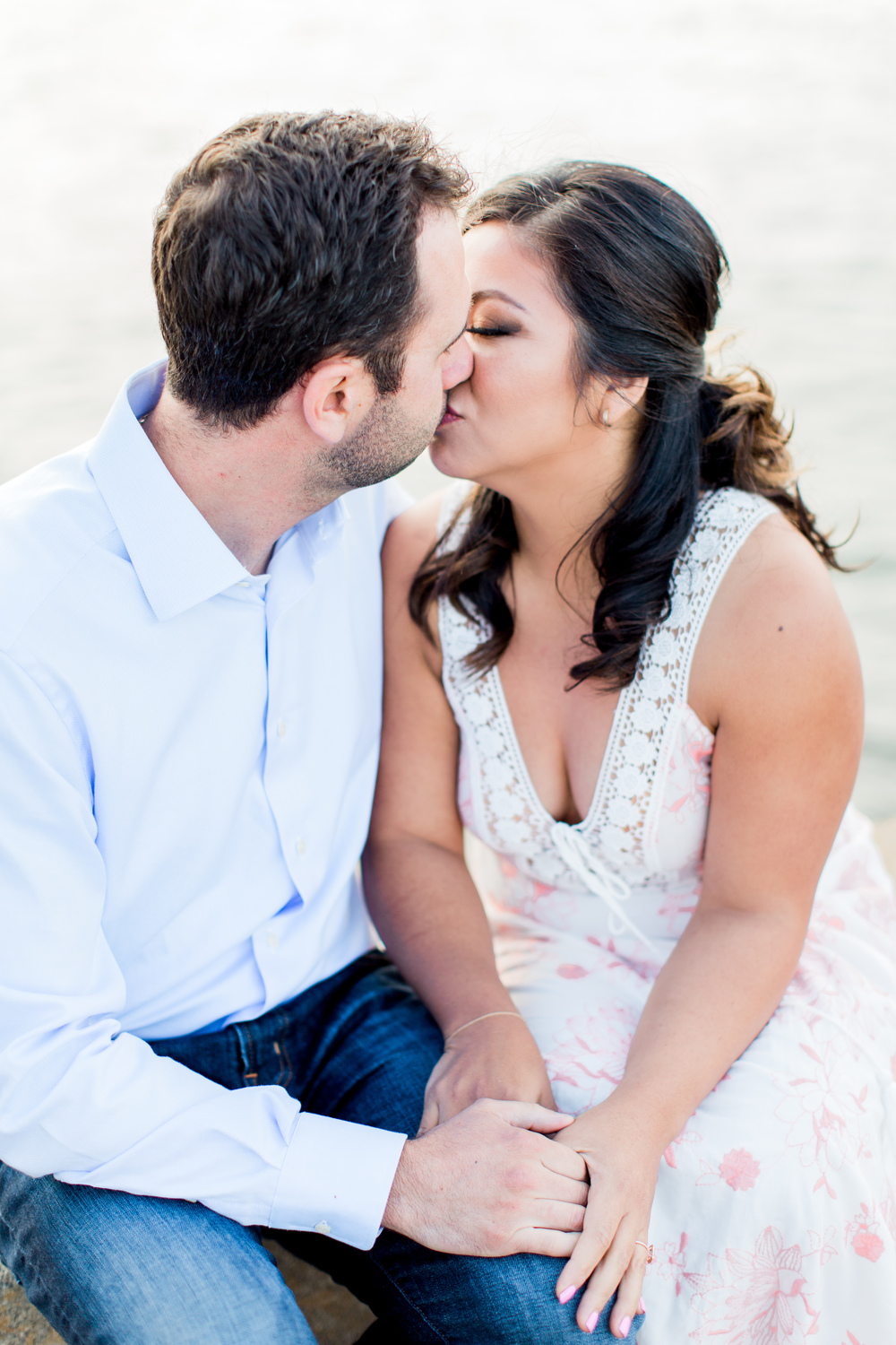 fort-point-pier-san-francisco-engagement-photography.jpg