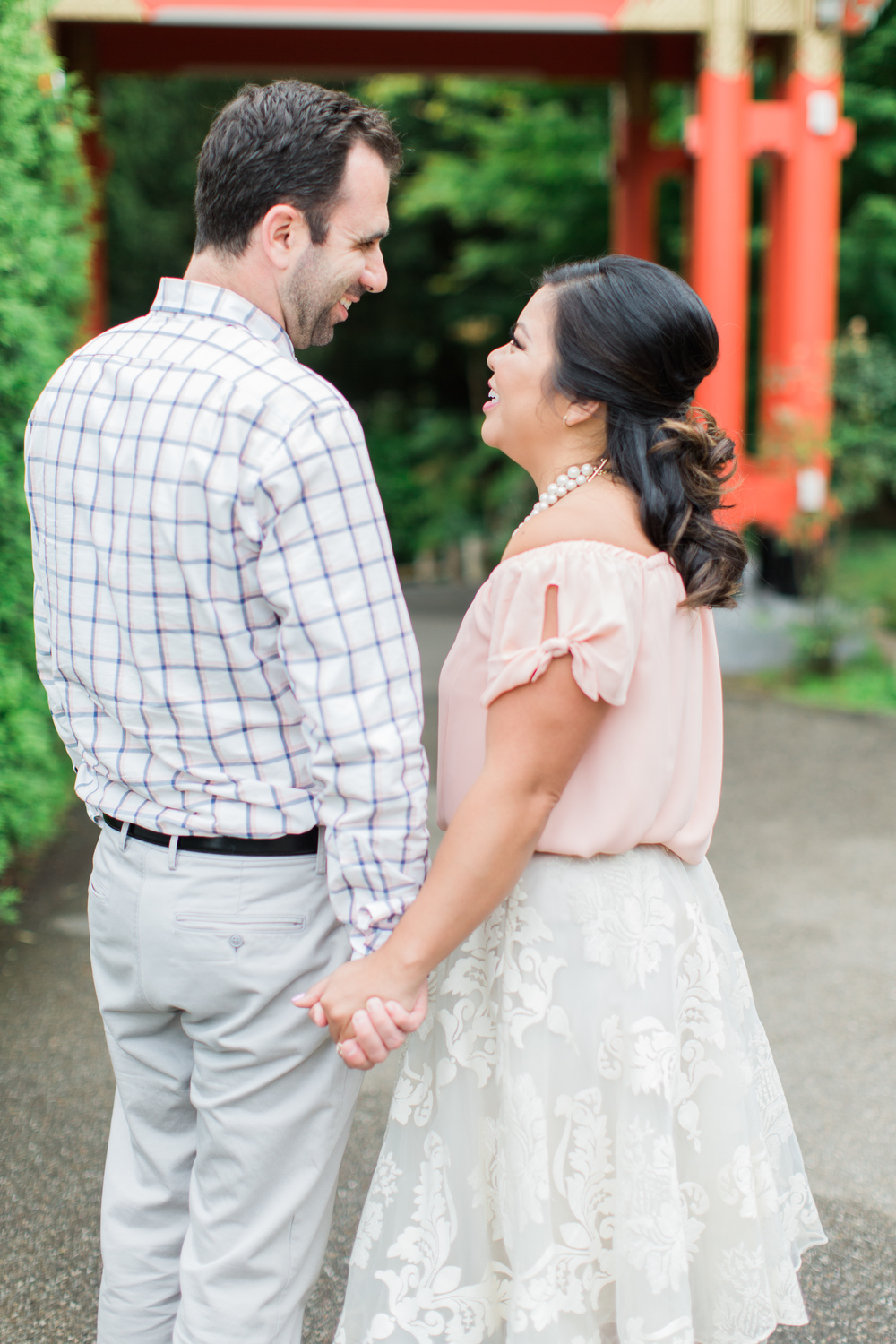 Japanese-tea-garden-golden-gate-park-san-francisco-engagement-photography