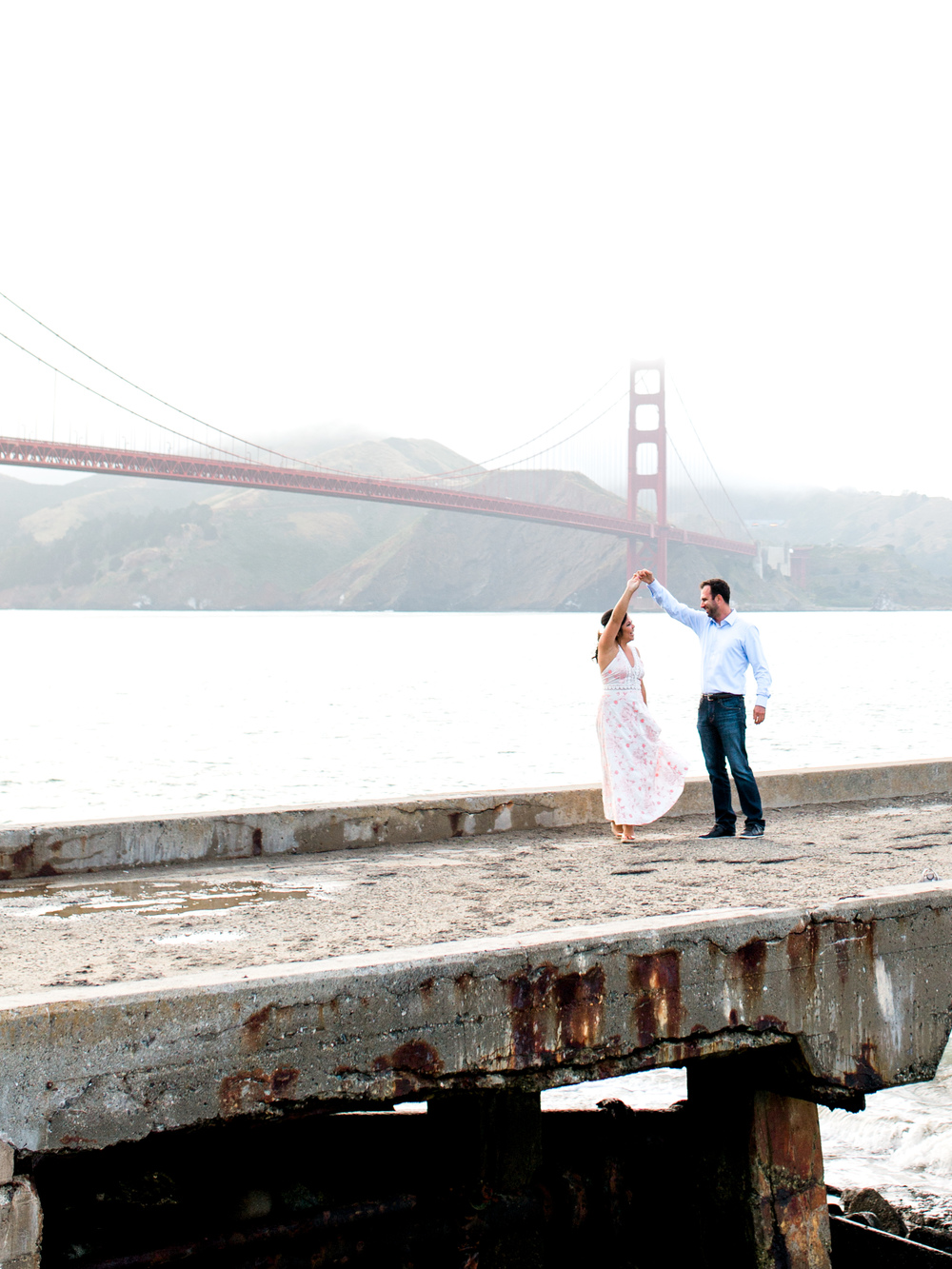 fort-point-pier-san-francisco-engagement-photography-4.jpg