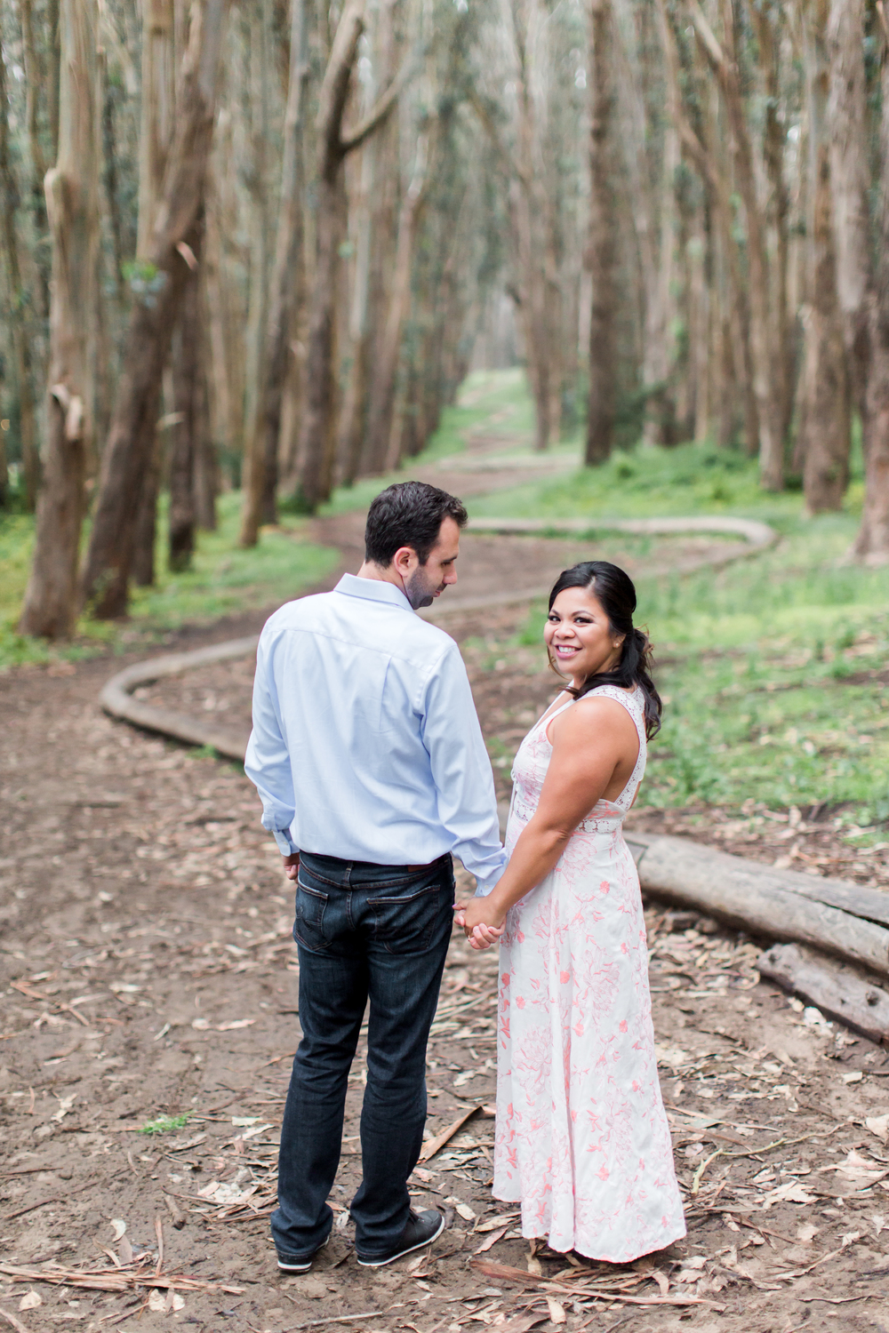 lovers-lane-san-francisco-engagement-photography.jpg