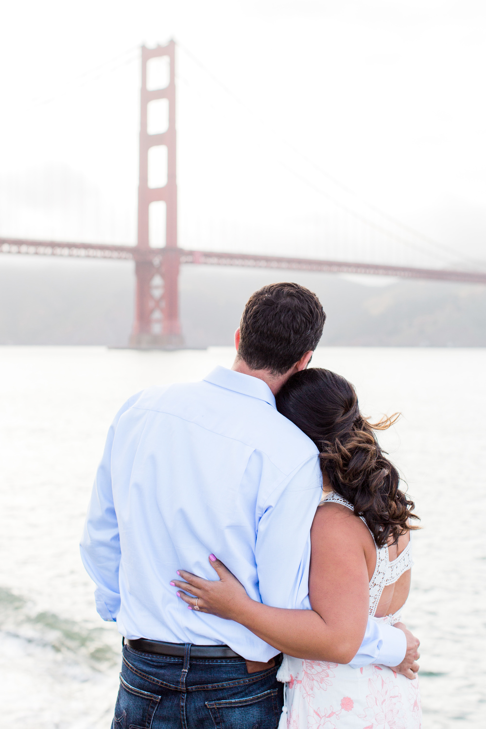 fort-point-pier-san-francisco-engagement-photography-4-2.jpg