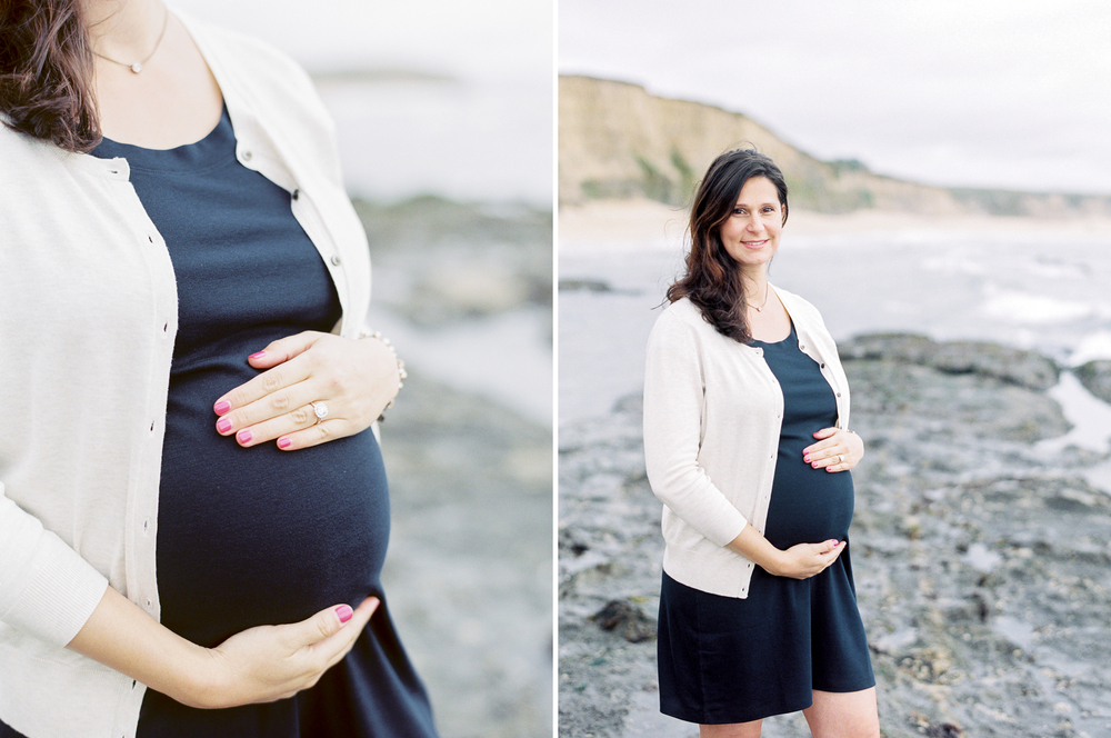 half-moon-bay-california-maternity-photographer.jpg