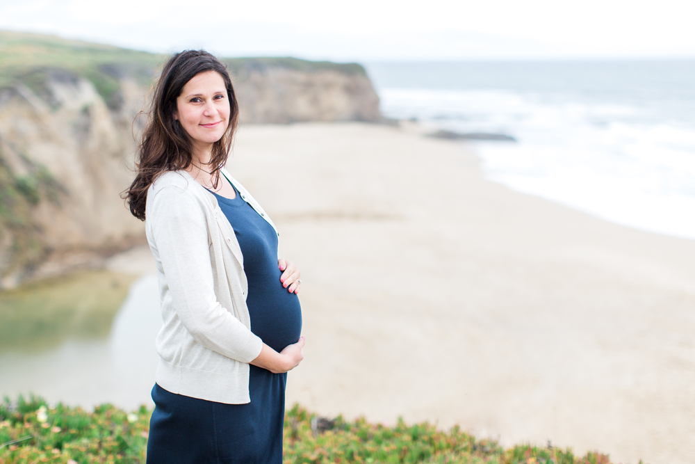 half-moon-bay-california-maternity-photography-1-9.jpg