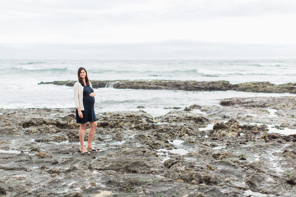 half-moon-bay-california-maternity-photography-1-10.jpg