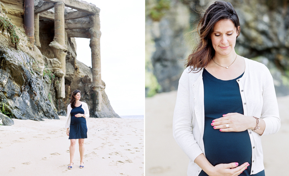maternity-photography-half-moon-bay.jpg