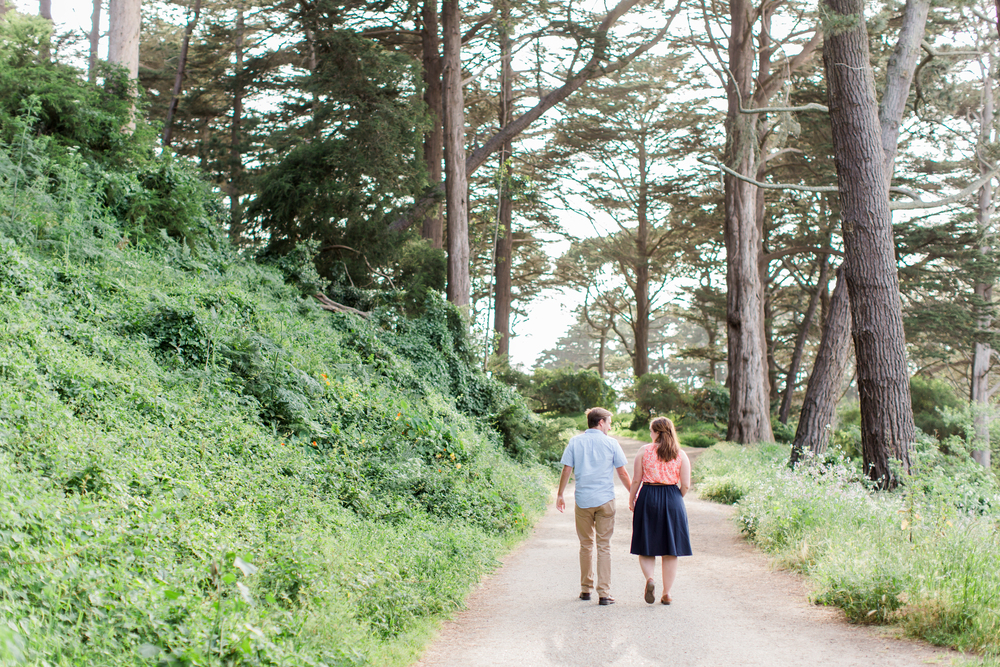stow-lake-golden-gate-park-engagement-photography