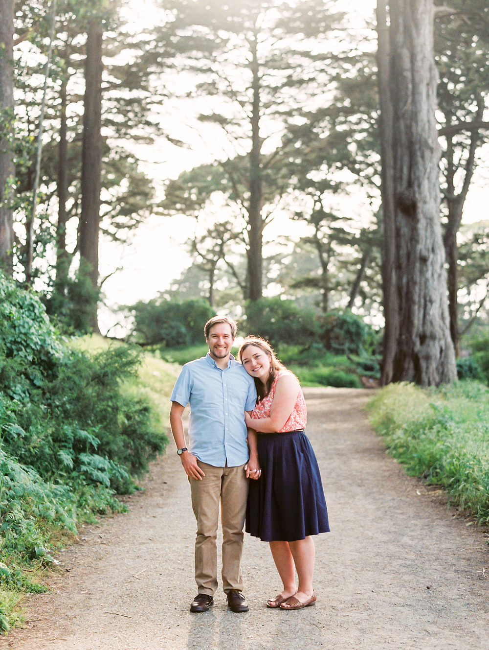 stow-lake-san-francisco-engagement-photography