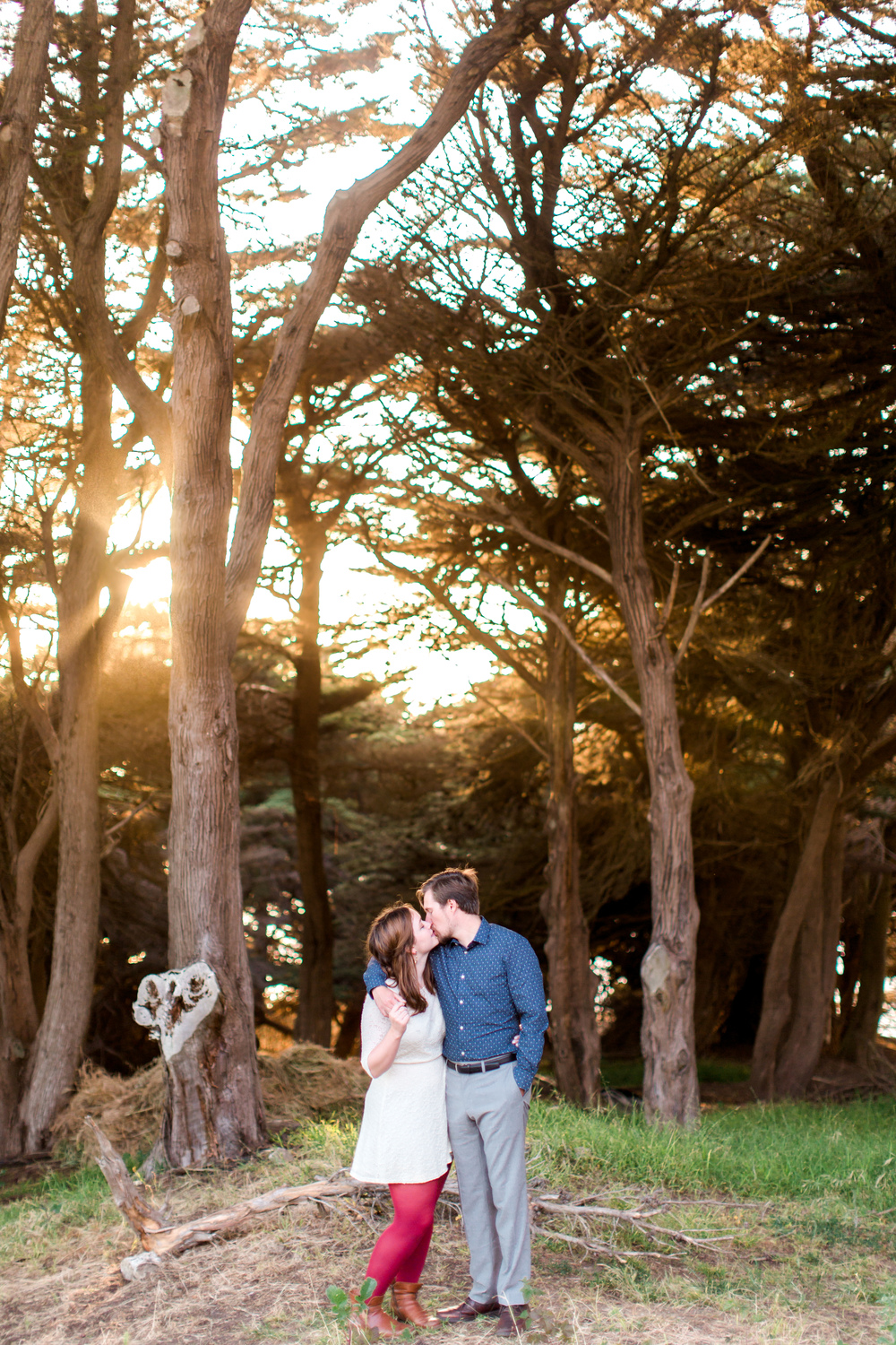 sutro-baths-engagement-photography