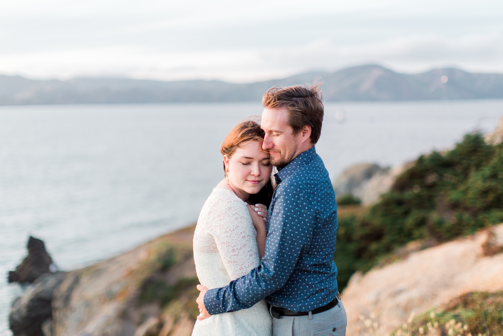 sutro-baths-san-francisco-engagement-photography