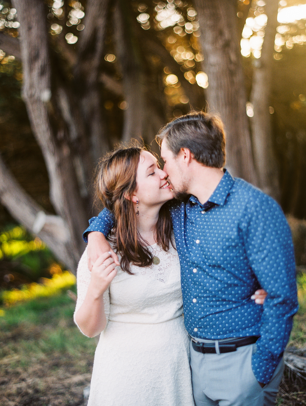 lands-end-san-francisco-engagement-photography