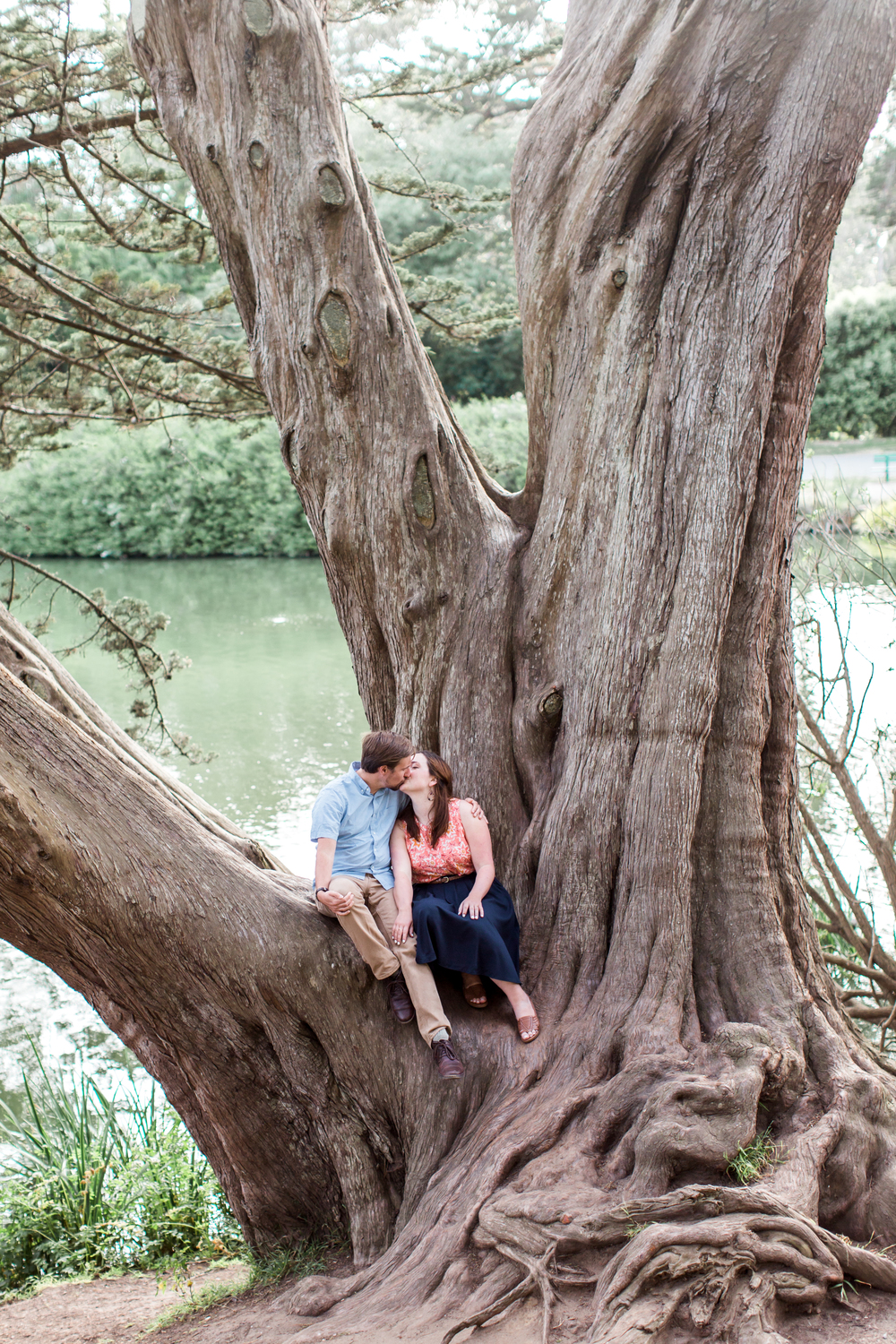 stow-lake-engagement.jpg