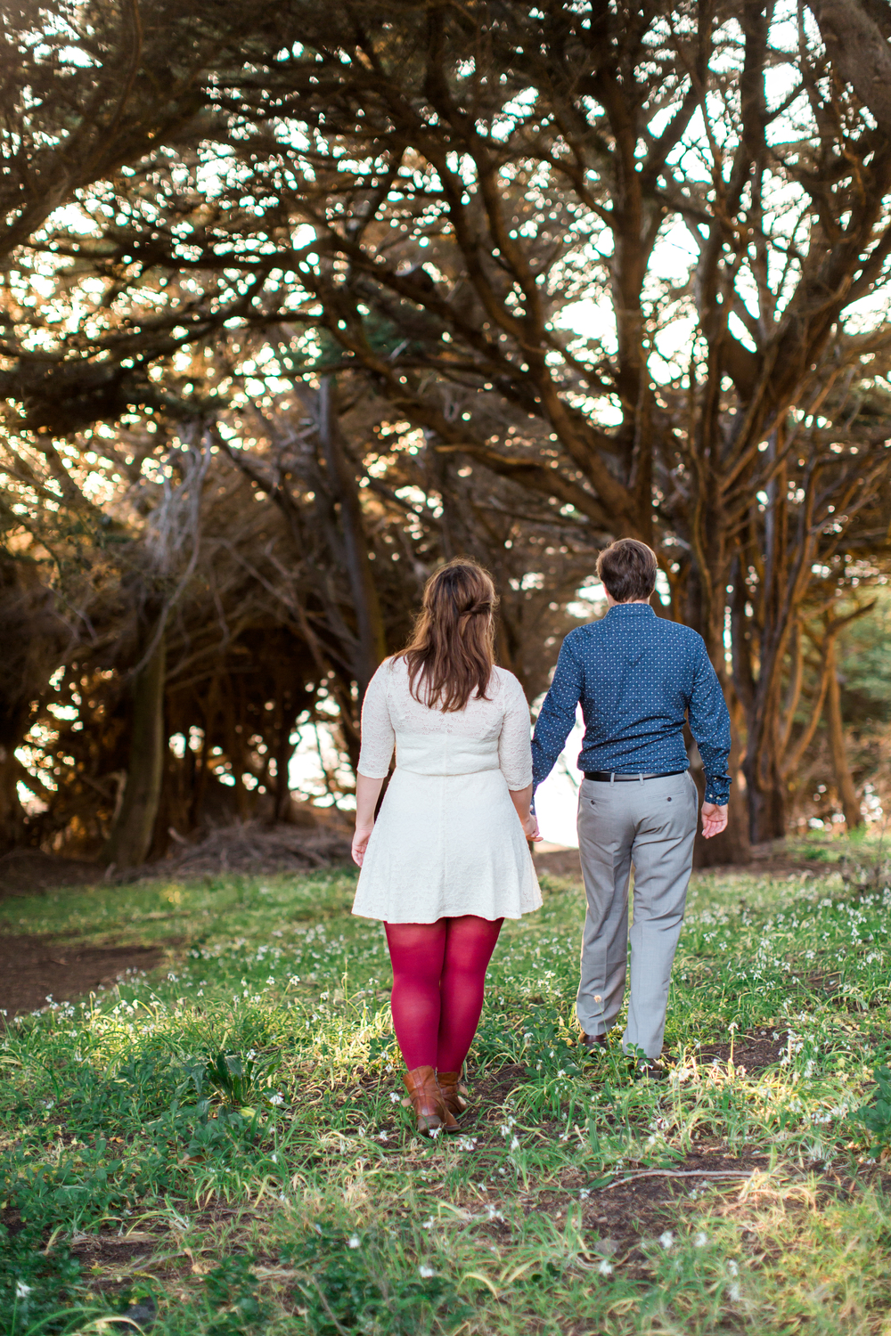 lands-end-san-francisco-engagement-photography.jpg
