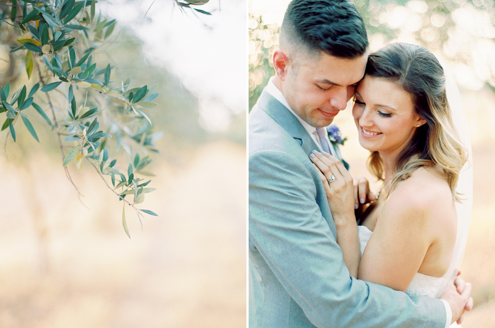 olive-grove-sacramento-wedding