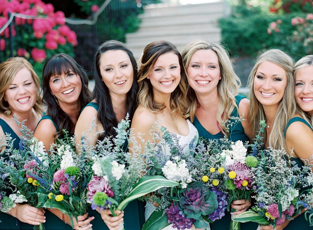 sacramento-film-wedding-photographer
