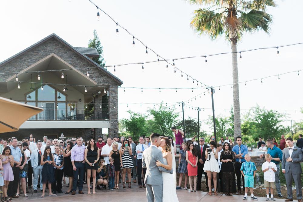 wolfe-heights-event-center-wedding
