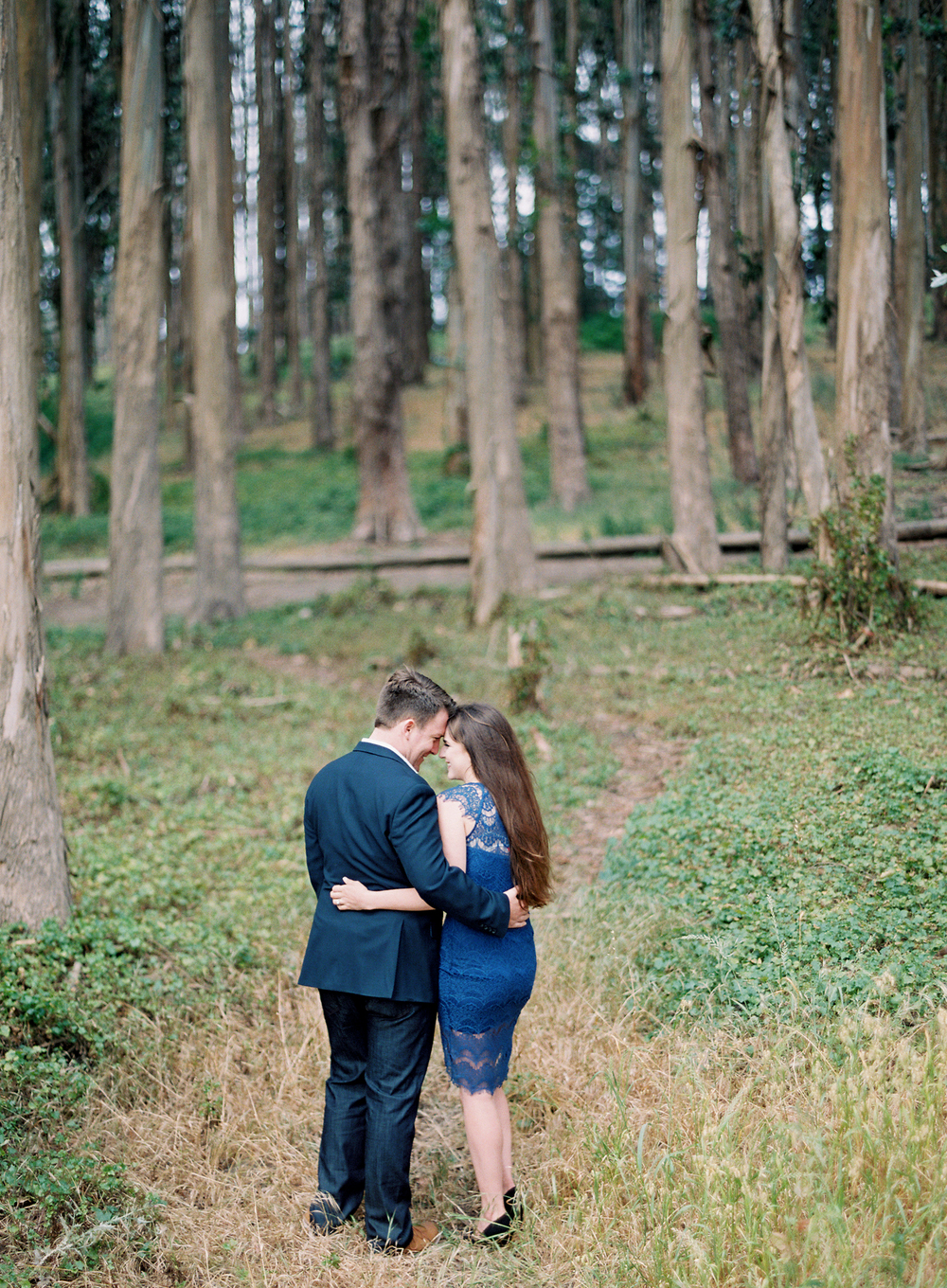 lovers_lane_San_Francisco_engagement