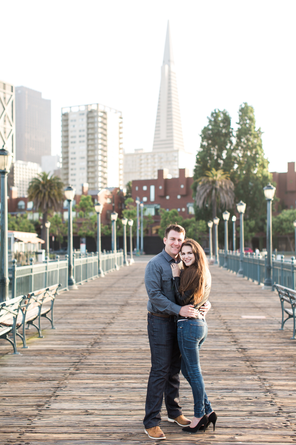 the_embarcadero_engagement_photos
