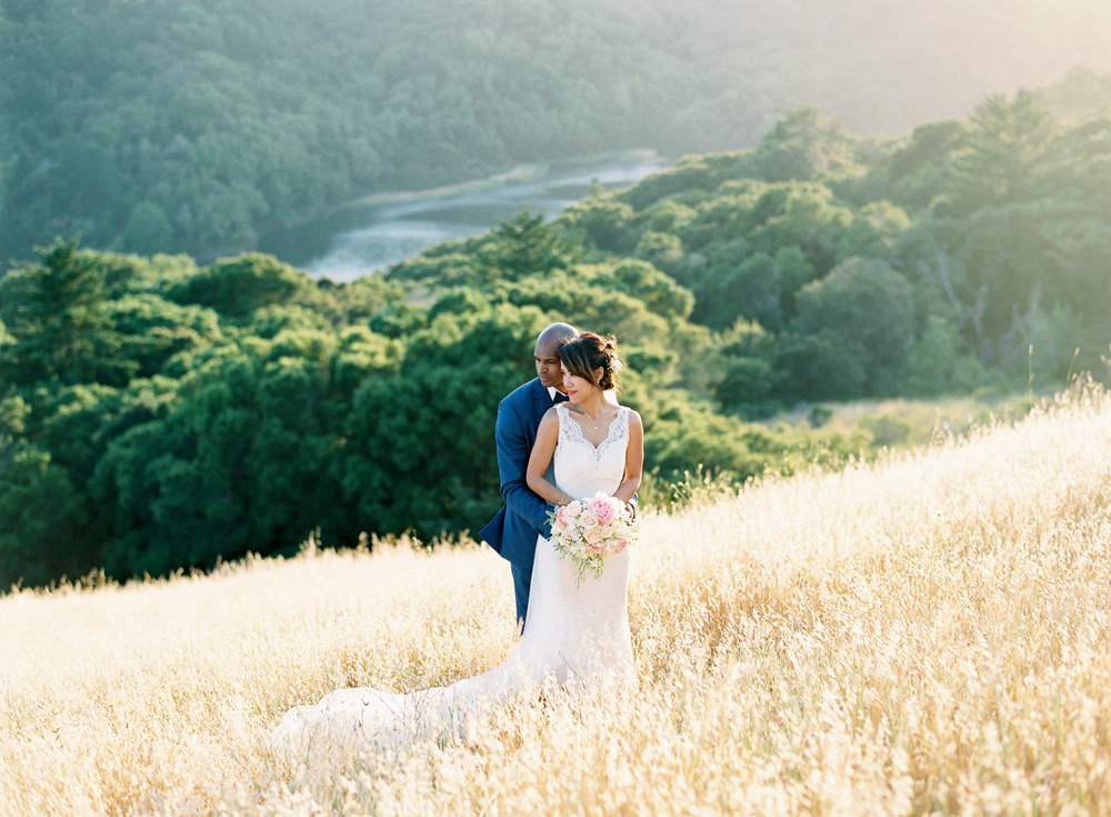 wedgewood-crystal-springs-wedding-photography